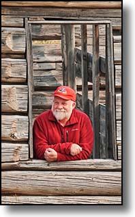 Advertise - Bozeman, Cody, Jackson, Idaho Falls, Yellowstone