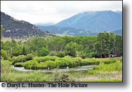 flyfishing montana 39 s paradise valley livingstone emigrant corwind