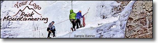 Yellowstone Mountaineering, Yellowstone, grand, teton, park