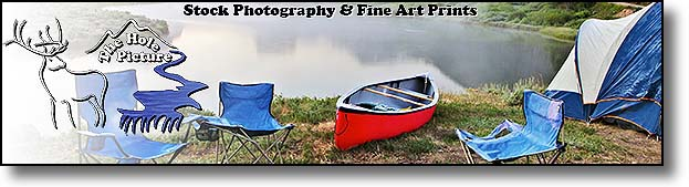 The Photography of Daryl L. Hunter, Fine Art Prints, Stock Photography.  Landscape, Nature, wildlife, travel, lifestyle