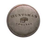 Huntsman Springs