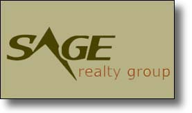 Sage Realty Group