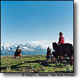 Wyoming Governor Matt Meads Mother, Mary Mead, driving cows to the mountains before she died living her lifestyle horseback working cattle